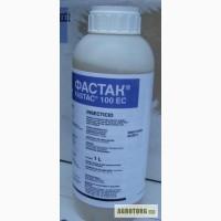 Фастак - инсектицид, БАСФ
