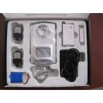 Охранная сигнализация GSM беспроводная BSE–940 Full. комплект, Акция: 55 у.е