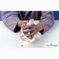 Крем-очиститель для рук и поверхностей Glutoclean Pufas (200 мл.)