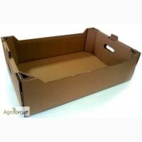 Яблочный ящик, ящик для яблок