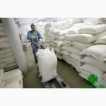Компания продаст оптом пшеничную муку в/с, 1/с FCA цена 210 $/т. 5000 тонн месяц