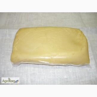 Канди медовое 1 кг