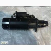 Стартер СК-5 «Нива» СТ100-3708 (24В/8, 2кВт) СМД-14, СМД-18