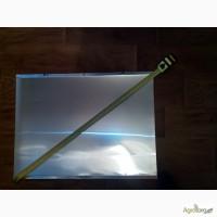 Листовой алюминий для покрытия крыш ульев. 25грн
