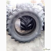Купить шины бу тракторные 13.6R24 и 16.9R34