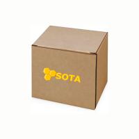 Обогрев для ульев пчел SOTA 10 Basis Plus