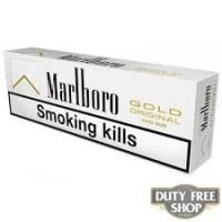 Акция. Табачная смесь Marlboro. ТАБАК