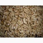 Обладнання для промислової переробки грецького горіха