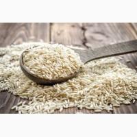 Купим рис