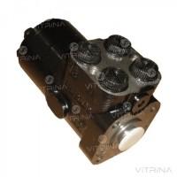 Насос Дозатор (гидроруль) DOC-400 ХТЗ, Т-150 и др. | Белоруссия код товара: 10663