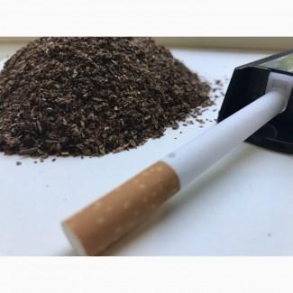 Табак Marlboro красный ОЧЕНЬ ДЕШЕВО поставка с Швейцарии