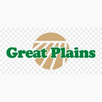 Запчасти на сеялку Great Plains