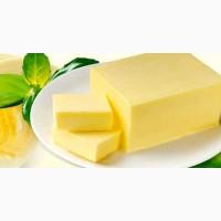 Шукаємо виробника якісного масла 73%, 82, 5% ГОСТ, Львівська обл