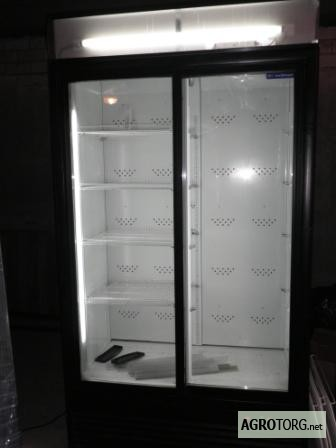 Купить бу холодильник в болгарах