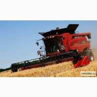 ����� ��� �������� CASE, New Holland ��� ������ ����������