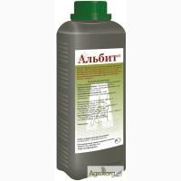 Стимулятор роста Альбит - 1л