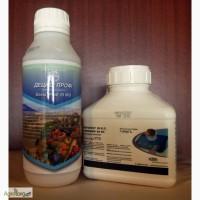Децис контактно кишечный инсектицид дя закрытых грунтов тепличного хозяйства