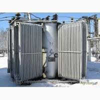 Продам трансформаторы по выгодной цене