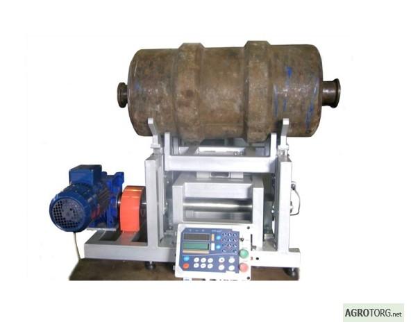 Описание: Схема электронной обманки датчика кислорода.  Принципиальная схема закрытой системы отопления.