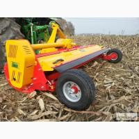 Мульчирователь полевой кукурузы, подсолнуха INO Euro 2, 80 м