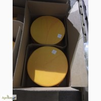 Купим сырный продукт