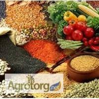 Предложение для торгующих.Торговля весовыми семенами(дропшиппинг)