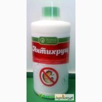 Инсектицид-протравитель Антихрущ 1 л, Ukravit (Укравит) Украина