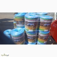 Шпагат сеновязальный Agronika ТИП 500 5 кг