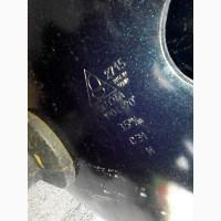 Борона дискова Бомет 1, 3м, 1, 5м, 2, 0м, 2, 4м, 3, 15м