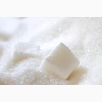 Компания-производитель Оптом продает сахар 2017г. 9, 40грн/кг с НДС