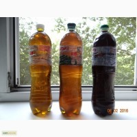 Куплю подсолнечное масло техническое ЛЮБОЕ