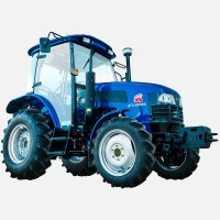 Трактор ДТЗ 5504К - 50 к.с (36, 8 кВт)