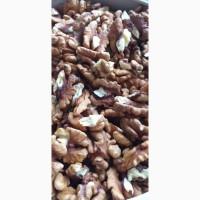Продам грецкий орех
