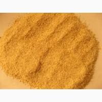 Компания закупает дорого кукурузу дробленную та отходы кукурузы (крупку).Выгодные цены