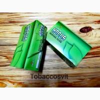 Сигаретные гильзы Набор HOCUS Menthol 2 Упаковки