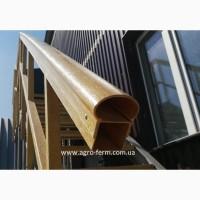 Стекловолоконные (стеклопластиковые) конструкции на заказ
