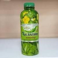 Хелатин Монобор 1, 2 л