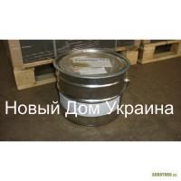 Клей для пеностекла зимний Акриловая Мастика АК-562 ЗИМНЯЯ для пеностекла мастика