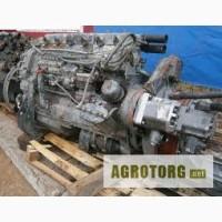 Liaz. Ремонт двигателей Liaz (лиаз) под гарантию до 12 месяцев.