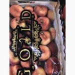 Продаем парагвайский персик