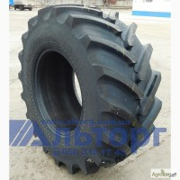 ���� 600/65R28 TR-103 ������� Jonh Deere 7820