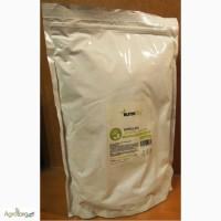 Спирулина органическая (США) порошок 0.5кг