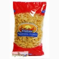 Продам макаронные изделия от производителя