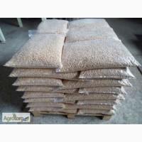 Мешки упаковочные от производителя