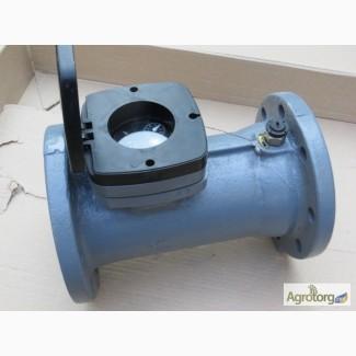 Счетчик воды, лічильник води СТВ-150, СТВГ-150, Ду-150