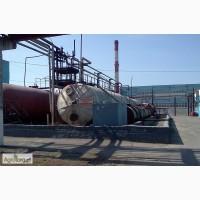 Продам аммиачную воду 25%, водный аммиак 25% от производителя