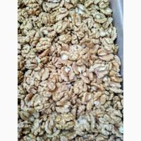 Компания Крепкий Орешек 2000 предлагает ядро грецкого ореха