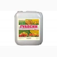 Продам биофунгициды Гуапсин и Трихофит