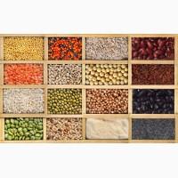Продажа различных сортов риса, чечевицы, булгура Одесcа, вся Украина