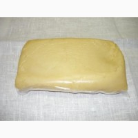 Паста Канди для подкормки пчёл+препарат «Здоровая Пчелка» 1 кг